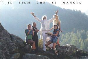 Ticino Experience - film