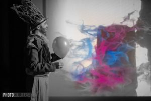 Ladri di Sogni