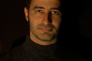 Roberto Gerbolés