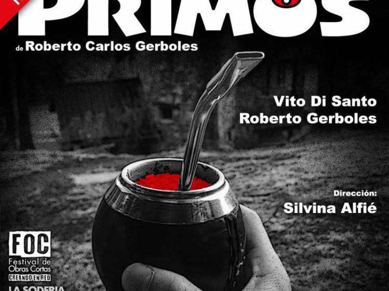 Loc Primos